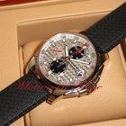 Chopard Mille Miglia Gran Turismo Chronograph Limited Edition...