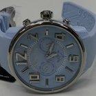 Tendence Merry Medium Chronograph Light Blue TG765002