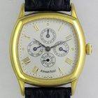 Audemars Piguet Calendar JOHN SHAEFFER Limited