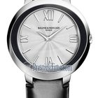 Baume & Mercier Promesse Quartz 30mm Ladies Watch