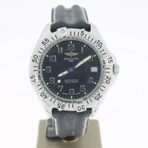 Breitling Colt Automatic 38mm