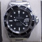 Rolex Submariner 1680 Stainless Steel 1973 Mint Dial
