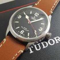 Tudor Cally - 79910-LS(FS) Heritage Ranger