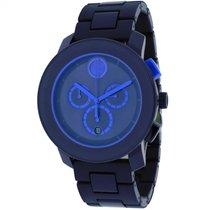 Movado Bold 3600270 Watch
