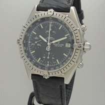 Breitling Chronomat AOPA 81950 -1st Series -very rare