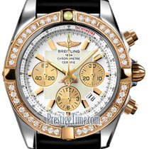Breitling Chronomat 44 CB011053/a696-1pro2t