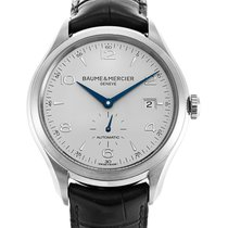 Baume & Mercier Baume et  Watch Clifton MOA10052