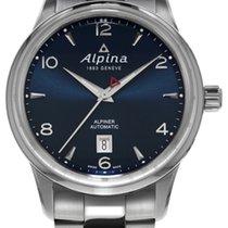 Alpina Alpiner AL-525N4E6B