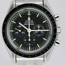 Omega Speedmaster Moonwatch Ref 145022 Cal. 861