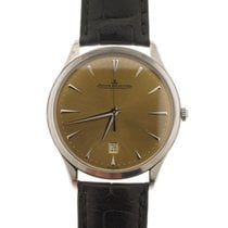 Jaeger-LeCoultre Master Ultra Thin 1288430