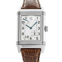 Jaeger-LeCoultre Watch Reverso Grande Date 3008420
