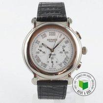 Hermès Kepler Chronograph