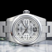 Rolex Oyster Perpetual Lady 176200