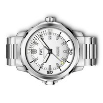 IWC AQUATIMER AUTOMATIC 42 mm  2015