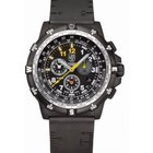 Luminox Recon Chronograph
