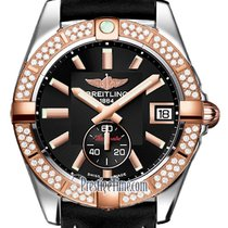 Breitling Galactic 36 Automatic c3733053/ba54-1lt