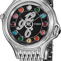 Fendi Crazy Carats F105031000D1T05