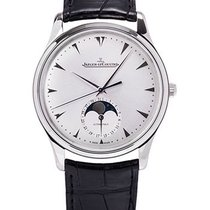 Jaeger-LeCoultre Master Ultra Thin Moon 39 Q1368420