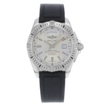 Breitling Galactic (14445)