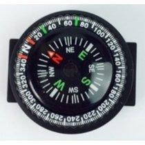 Luminox Kompass 22mm für Serie 3050/8800/3000 815059