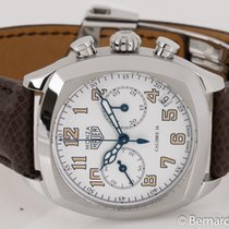 TAG Heuer - Monza Chronograph : CR5112