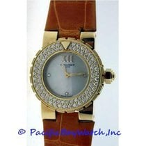 Chaumet Class One Ladies W06003/18A