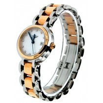 Longines Primaluna - 26,5mm Lady Watch L81105876