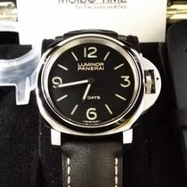 Panerai Luminor Marina 8 Days 44mm PAM560 [NEW]