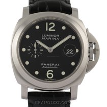 Panerai Luminor Marina By Tarascio Pam 260