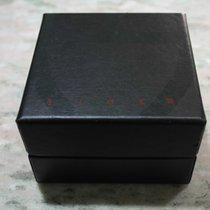 Tudor vintage black box cube complete tiger chrono models rare