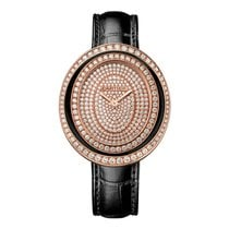 Cartier Hypnose  Ladies Watch Ref WJHY0007