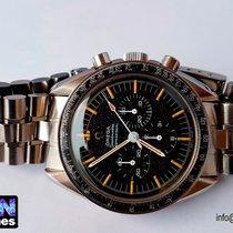 Omega Speedmaster Professional 321 vintage 145.012 67