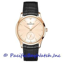 Jaeger-LeCoultre Master Grande Ultra Thin Q1352520