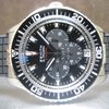Zenith Stratos El Primero Fly Back New FULL SET