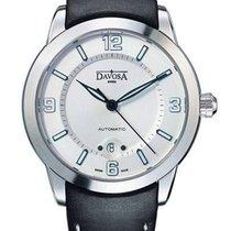 Davosa Quinn Automatikuhr 161.480.14