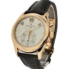Patek Philippe 5960R Automatic Chronograph