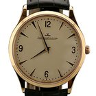 Jaeger-LeCoultre Master Ultra Thin, Ref. 1342420