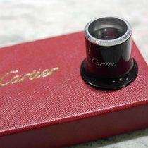 Cartier kit loupe (bergeon)