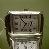 Longines vintage 1973 classic limited edition ref L5 662 6...