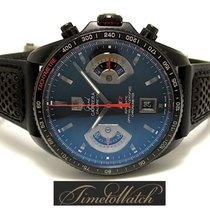 TAG Heuer Grand Carrera RS2