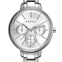 Esprit ES108152001 Damen 36mm 3ATM