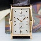 Vacheron Constantin Les Historiques Aronde 1954 18K Rose Gold
