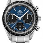 Omega Speedmaster Men's Watch 326.30.40.50.03.001
