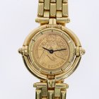 Corum 2½ Dollar Watch