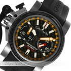 Graham Chronofighter Oversize Commander Titan 20VATCO