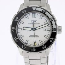 IWC Aquatimer 2000 Automatic 3568