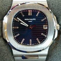 Patek Philippe 5712  Rose Gold nautilus moon phases