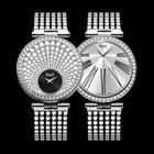Piaget Limelight Twice Lady WG18K & Diamonds 35 mm