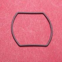 Cartier Lünettendichtung für Roadster GM Tech.Ref. 2510, 2524