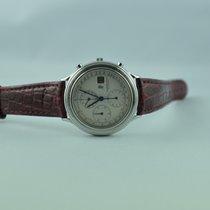 Audemars Piguet Huitieme Chronograph